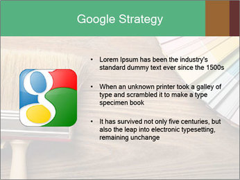 0000083198 PowerPoint Templates - Slide 10