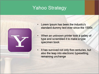 0000083198 PowerPoint Templates - Slide 11