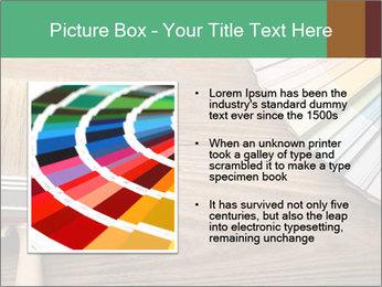 0000083198 PowerPoint Templates - Slide 13