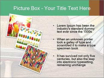 0000083198 PowerPoint Templates - Slide 17