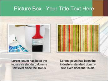 0000083198 PowerPoint Templates - Slide 18