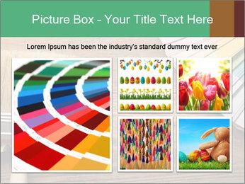 0000083198 PowerPoint Templates - Slide 19