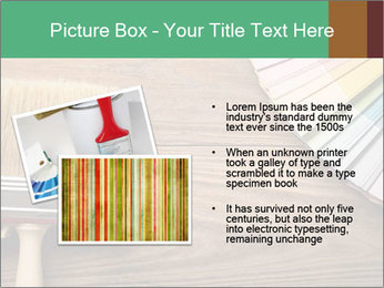 0000083198 PowerPoint Templates - Slide 20