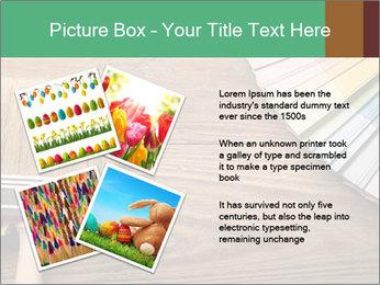 0000083198 PowerPoint Templates - Slide 23