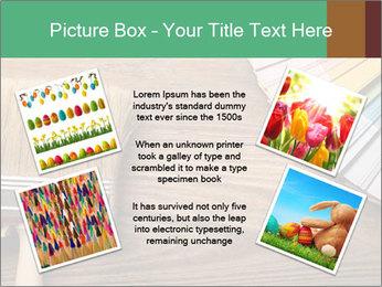0000083198 PowerPoint Templates - Slide 24