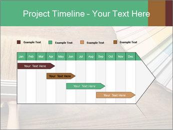 0000083198 PowerPoint Templates - Slide 25