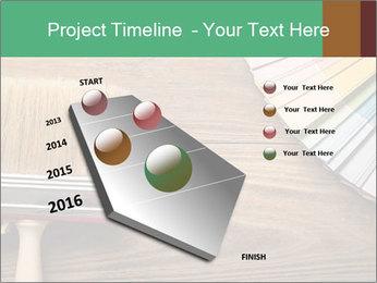 0000083198 PowerPoint Templates - Slide 26