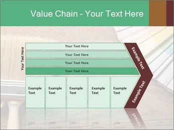 0000083198 PowerPoint Templates - Slide 27