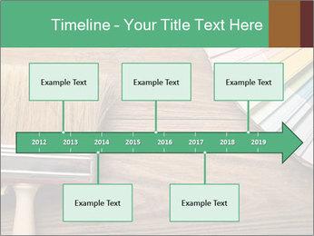 0000083198 PowerPoint Templates - Slide 28
