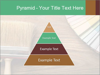 0000083198 PowerPoint Templates - Slide 30