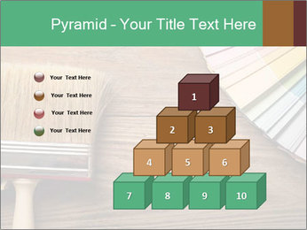 0000083198 PowerPoint Templates - Slide 31