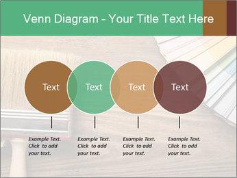 0000083198 PowerPoint Templates - Slide 32