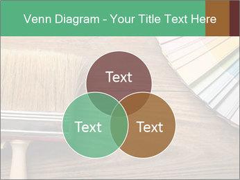 0000083198 PowerPoint Templates - Slide 33
