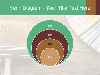 0000083198 PowerPoint Templates - Slide 34