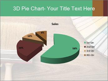0000083198 PowerPoint Templates - Slide 35