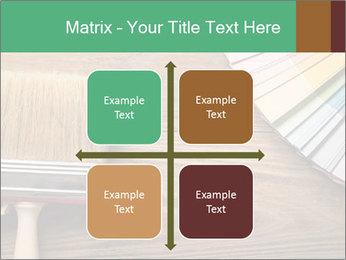 0000083198 PowerPoint Templates - Slide 37