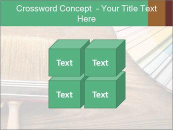 0000083198 PowerPoint Templates - Slide 39
