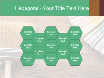 0000083198 PowerPoint Templates - Slide 44