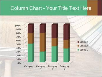 0000083198 PowerPoint Templates - Slide 50