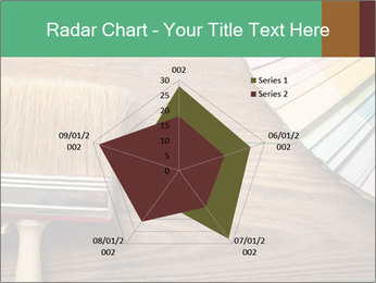 0000083198 PowerPoint Templates - Slide 51