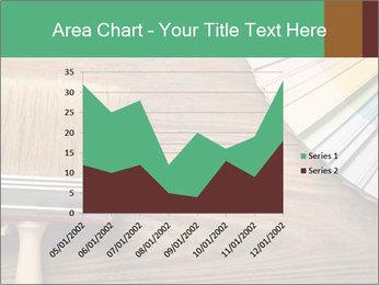 0000083198 PowerPoint Templates - Slide 53