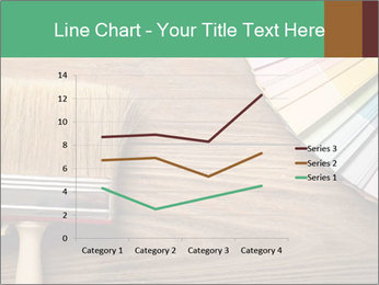 0000083198 PowerPoint Templates - Slide 54