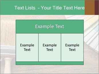 0000083198 PowerPoint Templates - Slide 59
