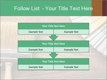 0000083198 PowerPoint Templates - Slide 60
