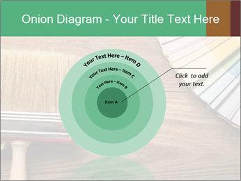 0000083198 PowerPoint Templates - Slide 61