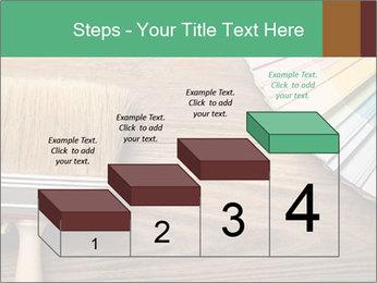 0000083198 PowerPoint Templates - Slide 64