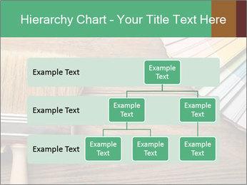 0000083198 PowerPoint Templates - Slide 67