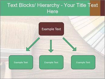 0000083198 PowerPoint Templates - Slide 69