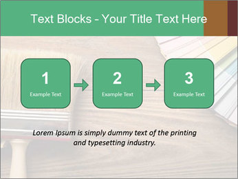 0000083198 PowerPoint Templates - Slide 71