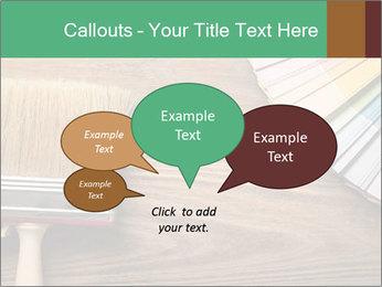 0000083198 PowerPoint Templates - Slide 73