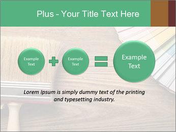 0000083198 PowerPoint Templates - Slide 75