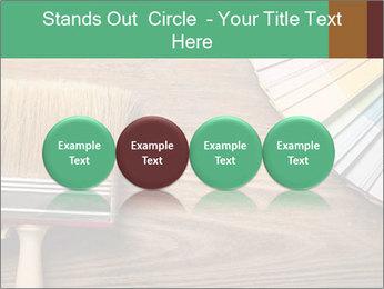 0000083198 PowerPoint Templates - Slide 76