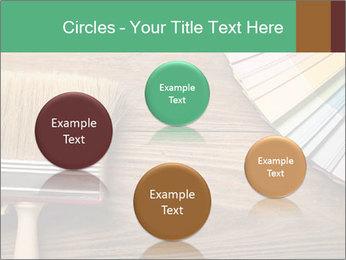 0000083198 PowerPoint Templates - Slide 77