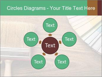 0000083198 PowerPoint Templates - Slide 78