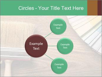 0000083198 PowerPoint Templates - Slide 79