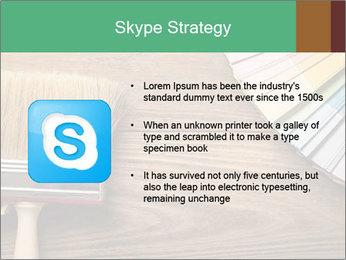 0000083198 PowerPoint Templates - Slide 8