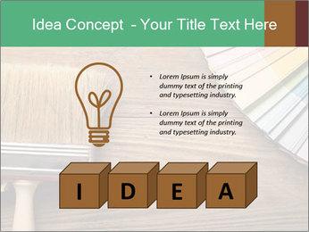 0000083198 PowerPoint Templates - Slide 80