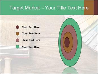 0000083198 PowerPoint Templates - Slide 84