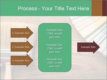 0000083198 PowerPoint Templates - Slide 85