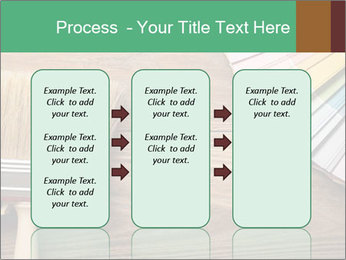 0000083198 PowerPoint Templates - Slide 86