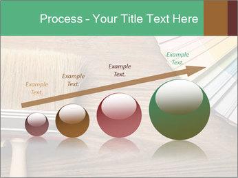 0000083198 PowerPoint Templates - Slide 87