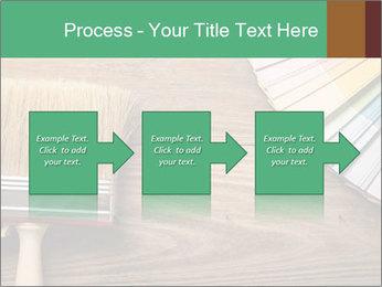 0000083198 PowerPoint Templates - Slide 88