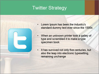 0000083198 PowerPoint Templates - Slide 9