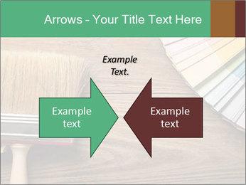 0000083198 PowerPoint Templates - Slide 90