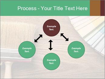 0000083198 PowerPoint Templates - Slide 91