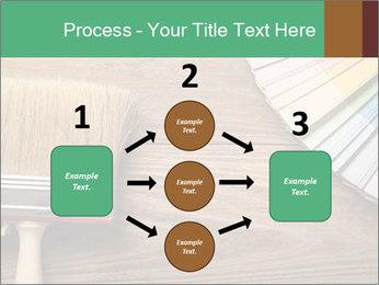 0000083198 PowerPoint Templates - Slide 92